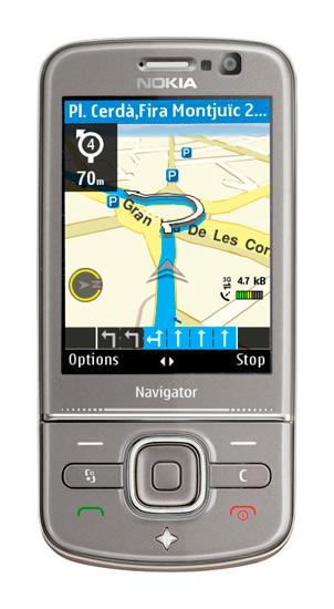 Nokia 6710 Navigator,nokia 6710,Nokia Navigator,nokia,actualite,tests,fiche technique,Acheter en ligne,produits,Logiciels,OVI,Music Store,mobile,portable,phone,music,accessoires,prix,downloads,telecharger,software,themes,ringtones,games,videos,