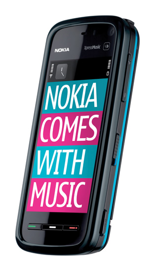 nokia5800xpressmusic_2_lowres