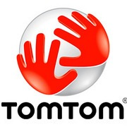 TomTom se prepara para Android