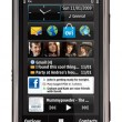 Nokia-N97-mini_Cherryblack