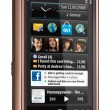 Nokia_N97_mini_Garnet
