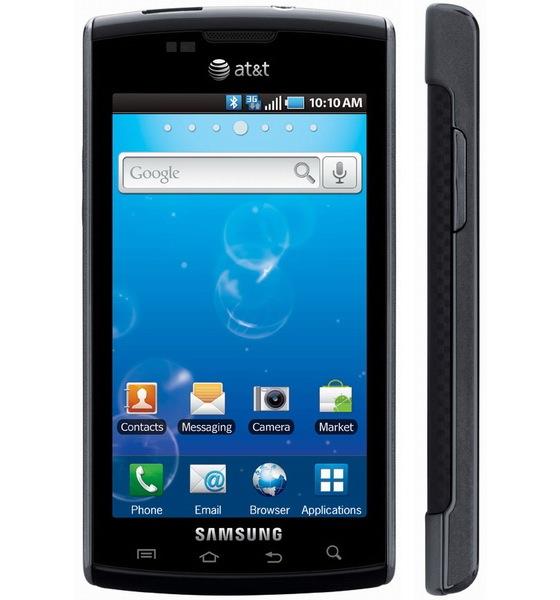 Samsung-Captivate-Galaxy-S-Android-ATT.jpg