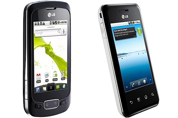 lg-optimus-one-chic1.jpg