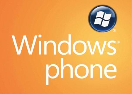 http://www.smart-gsm.com/blog/wp-content/uploads/2010/07/windows-phone-logo.jpg