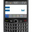 BlackBerry_Bold_9700_Bell_Frente