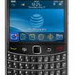 BlackBerry_Bold_9700_Frente
