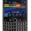 BlackBerry_Bold_9700_Frente_2