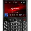 BlackBerry_Bold_9700_Rogers_Frente
