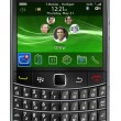 BlackBerry_Bold_9700_TMobile_Frente