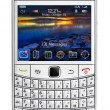 BlackBerry_Bold_9700_blanco
