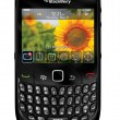 BlackBerry_Curve_8520_Frente