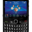 BlackBerry_Curve_8520_Frente_negro