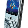 BlackBerry_Curve_8520_blanco perfil