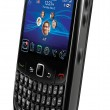 BlackBerry_Curve_8520_perfil