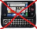 Motorola dext sin android 2.1