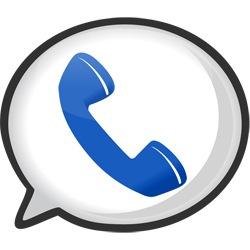 Resultado de imagen para logo TELEFONO