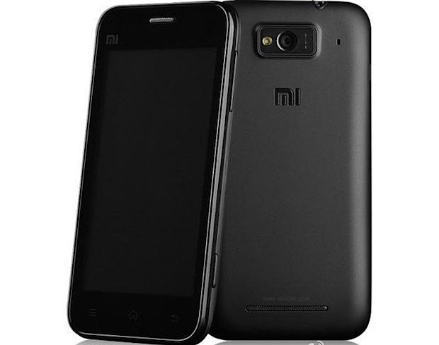 Telefono celular - busqueda de gps celular