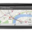 nokia-500-black_maps