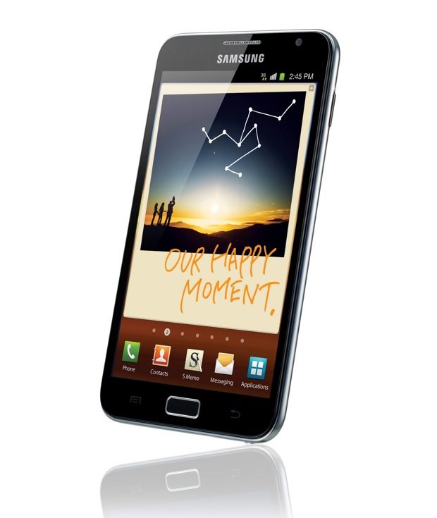 Samsung-Galaxy-Note_006
