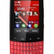 nokia-asha-303_08