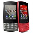 nokia-asha-303_combo