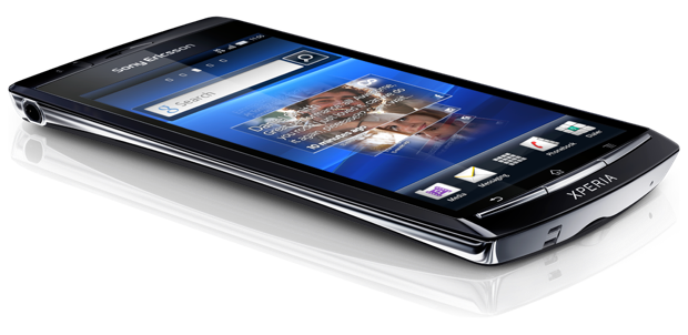 sony_ericsson_xperia_arc_8.png