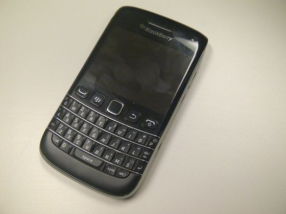 Bold 9890