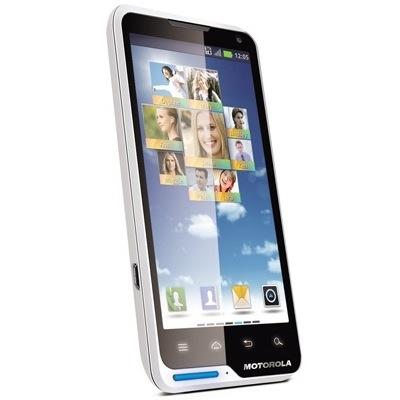 http://www.smart-gsm.com/blog/wp-content/uploads/2011/11/Motorola-XT615.jpg