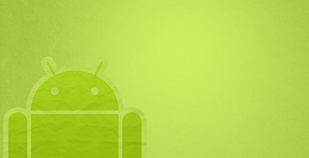 Android 5.0 Jelly Bean llegaría en el tercer trimestre del 2012