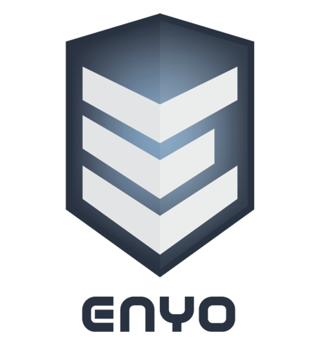 Enyo-Logo.png