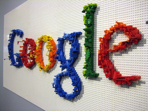 google patentes oracle
