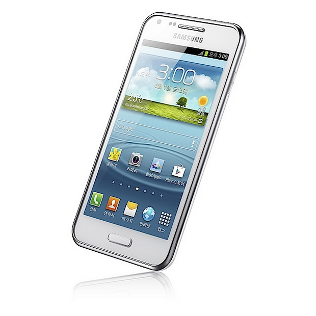 games for android samsung galaxy chat