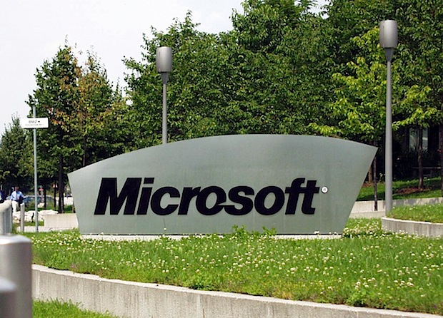 Microsoft Windows Phone 8 revelado