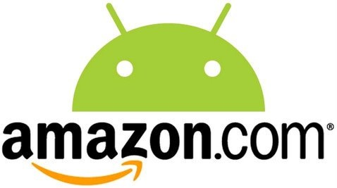 amazon android appsore españa