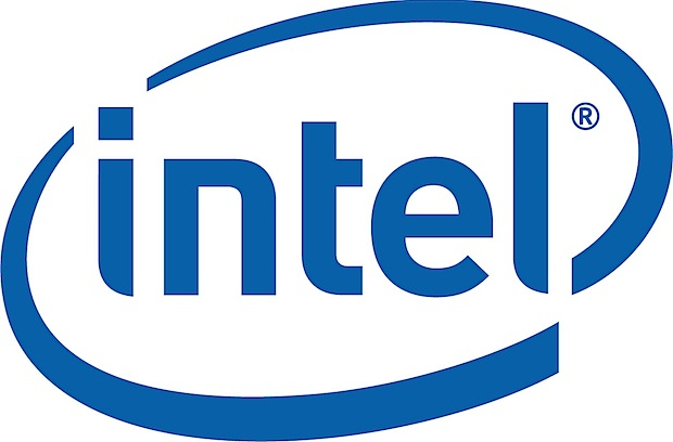intel Android multicore CPU