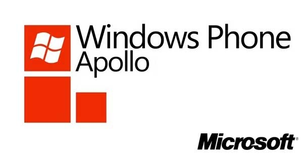 windows phone 8 apollo