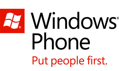 windows phone Tango 7.5 Refresh actualizacion