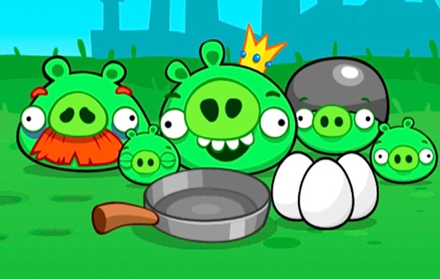 angry-birds-pig-game-coming-soon-0.jpg