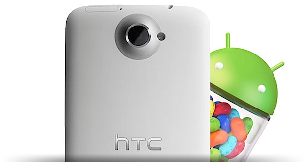 htc-one-x-jelly-bean.jpg