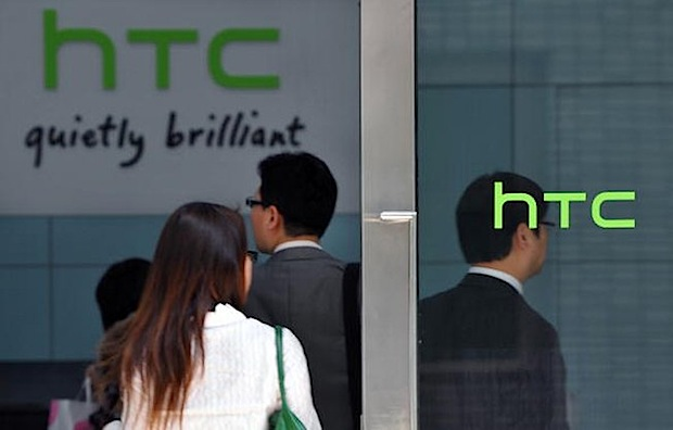 htc caida ingresos