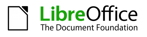 libreoffice Android