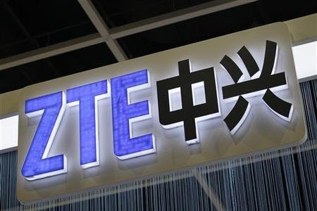zte misterio smartphone juegos