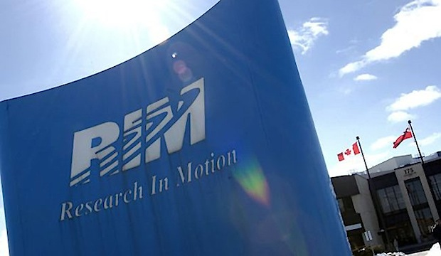 RIM-sign110627144927.jpg