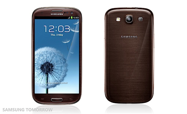 Samsung-Expands-the-GALAXY-S-III-Range-with_1.jpg