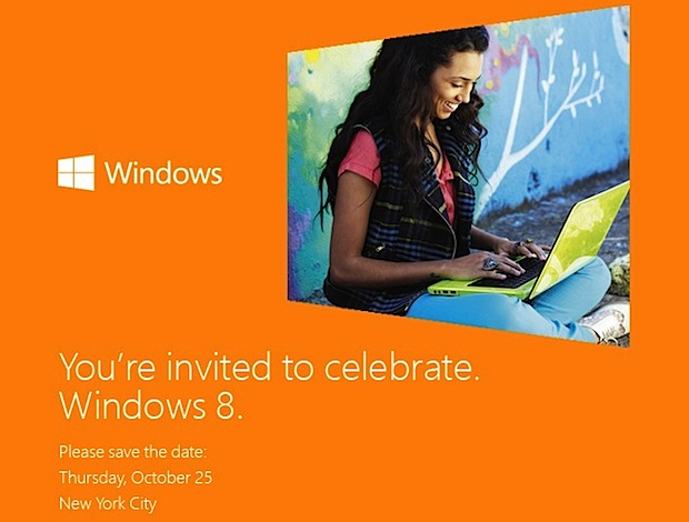 win8launch.jpg