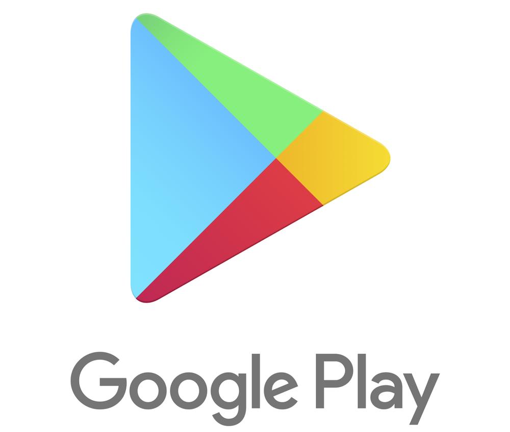 Google Play comenzaría a bloquear el acceso a ciertas aplicaciones