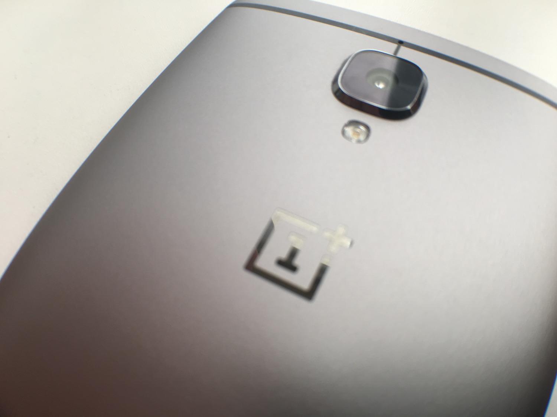 OnePlus está pensando en brindar más posibilidades de personalización