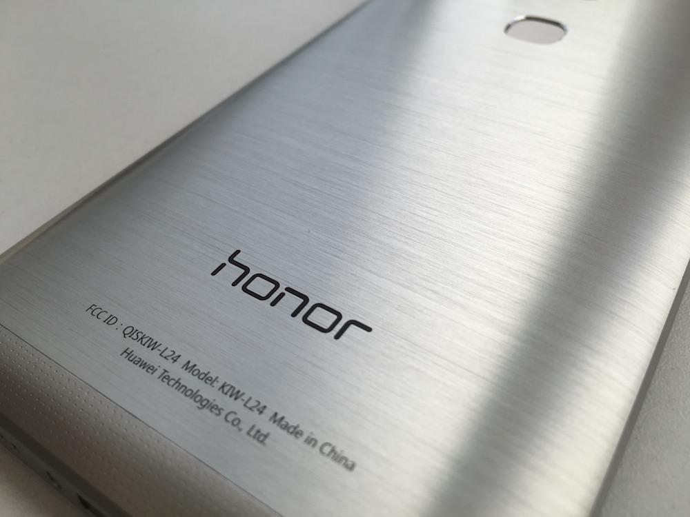 Huawei anunciará el Honor 8 Pro en esta MWC 2017