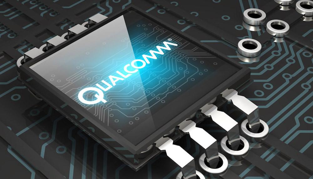 Quienes fabriquen un smartphone con 5G deberán pagarle un porcentaje de regalías a Qualcomm