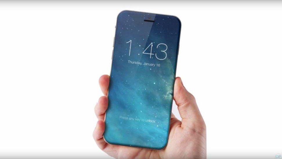 KGI: El iPhone 8 de 5.5″ tendría el tamaño del iPhone 7 y mejor batería